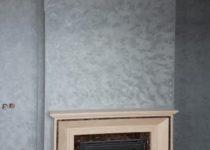 Caravaggio отделка частного дома в пос.Заозеорье